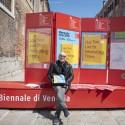 17_Giovanni_Scagnoli_Biennale.jpg