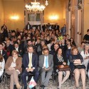 4_inaugurazione_Palazzo_Papafava2.jpg