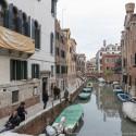 6_Paloazzo_Albrizzi_Venezia_sede_Padiglioni_scritte.jpg