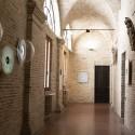 Dalla_Biennale_a_Sarnano_Scagnoli_Giovanni_opere.jpg