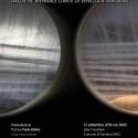 Manifesto_Dalla_58_Biennale_a_Sarnano.jpg