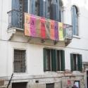 Palazzo_Albrizzi_giorno.jpg