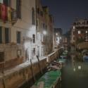 Palazzo_Albrizzi_notte.jpg