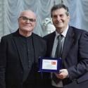Premiazione_Scagnoli_Giovanni_Biennale_1.jpg