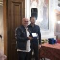 Scagnoli_Giovanni_premiazione_2.jpg