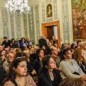 Vernissage_Grazie_Italia.jpg