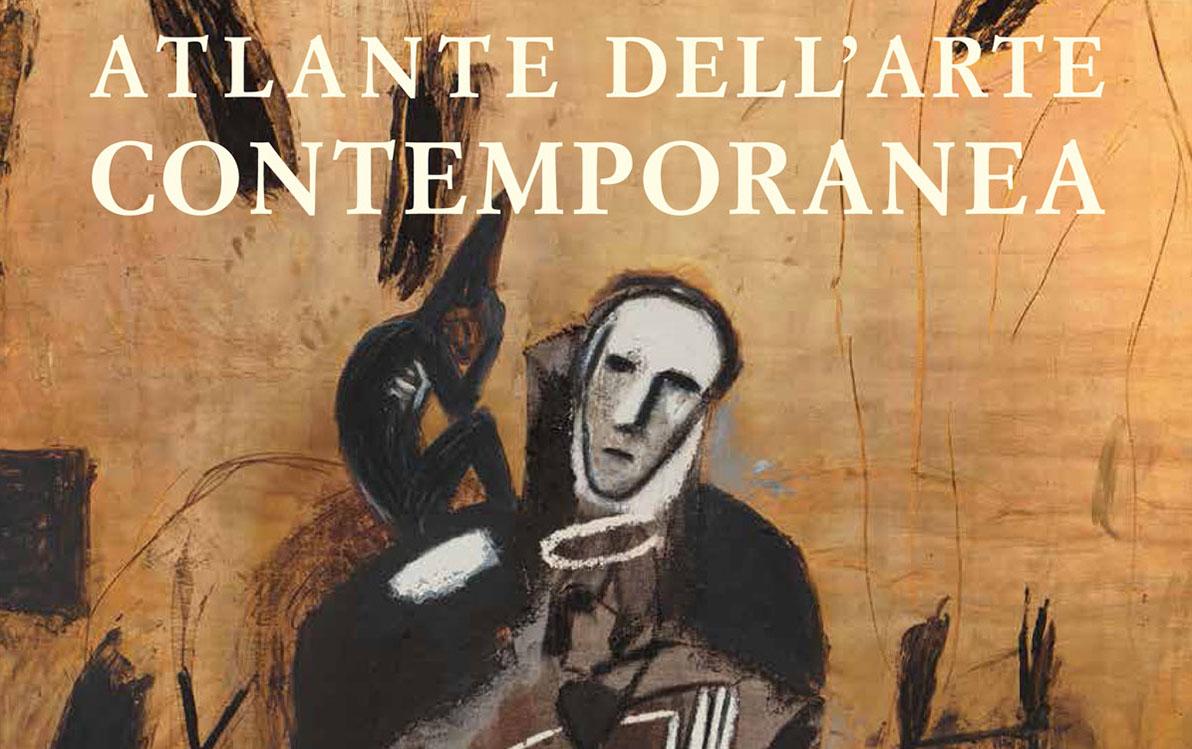 Atlante dell'Arte Contemporanea DeAgostini
