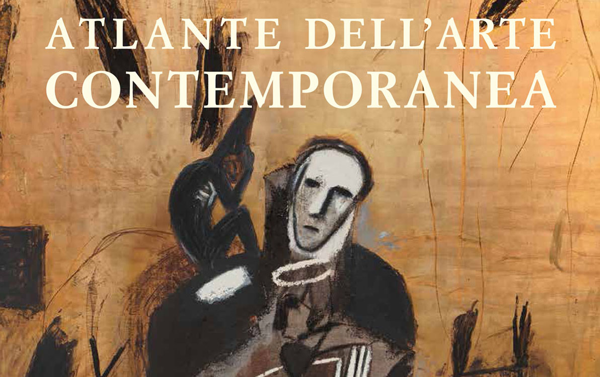 AETERNA: TRIENNIALE INTERNATIONAL EXHIBITION OF VISUAL ARTS, ROME