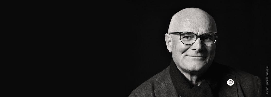 Giovanni Scagnoli
